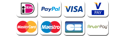 méthodes de paiement